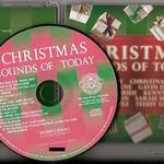 Christmas Sounds Of Today详情
