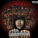 New Amerykah Part One (4th World War)详情