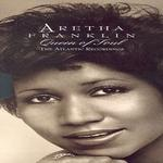 Queen of Soul: The Atlantic Recordings详情