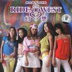 Vol.7-Ride West详情