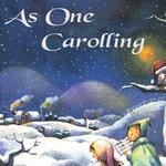 Carolling详情