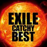 Exile Catchy Best详情