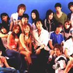 2004 Summer Vacation In SMTOWN.COM详情