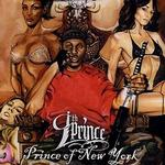 Prince Of New York详情