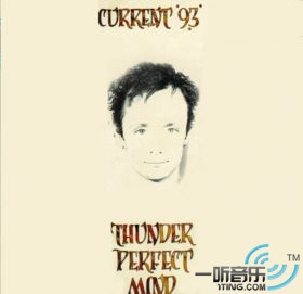 Thunder Perfect Mind