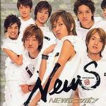 ニッポン(News Japan) WEST 盘详情