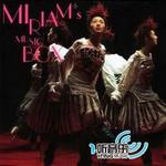 Miriam s Music Box详情