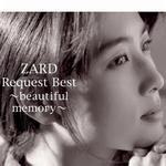 Request Best ~beautiful memory~详情