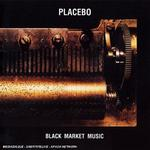 Black Market Music详情