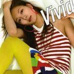 Vivid -Kissing you,Sparkling,Joyful Smile- [Maxi]详情