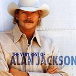 Very Best Of Alan Jackson详情