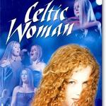 Celtic Woman (Live)详情