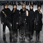 Vol.1-SS501 S.T 01 NOW详情