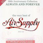 Always And Forever: The Very Best Of Air Supply详情