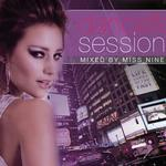Dancefloor Sessions Vol. 2详情