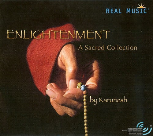 Enlightenment:A Sacred Collection