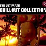The Ultimate Chillout Collection详情