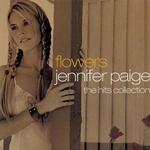 Flowers : The Hits Collection详情