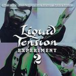 Liquid Tension Experiment 2详情