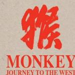 Journey to the West详情