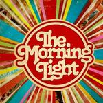 The Morning Light详情