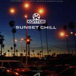 Kontor - Sunset Chill Vol.4