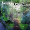 Secret Garden The Rap 试听
