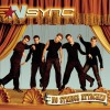 'N Sync That's When I'll Stop Loving You 试听