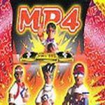 MP4试听
