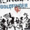 Goldfinger Too Many Nights 试听