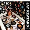 Jay Reatard Trapped Here 试听