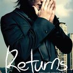 Vol.2-Returns详情