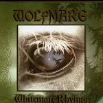 Whitemare Rhymes详情