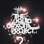 The Crystal Liquid Project 2详情