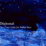 Save Your Light For Darker Days详情