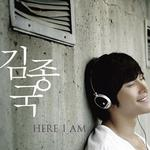 Vol.5-Here I Am详情