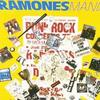 Ramones I Wanna Be Sedated 试听
