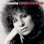 The Essential Barbra Streisand详情