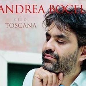 por una cabeza下载_Andrea Bocelli 正版专辑 Cieli Di Toscana 全碟免费试听下载,Andrea Bocelli ...