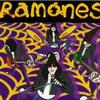 Ramones Shena Is A Punk Rocker 试听