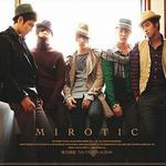The Fourth Album 'MIROTIC' Special Edition详情