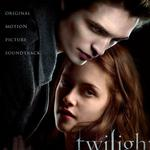 Twilight 暮光之城详情