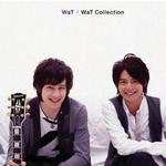 WaT Collection详情