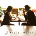 French Toast详情