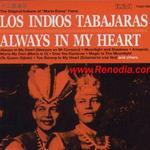 Los Indios Tabajaras:Always In My Heart(红番吉他)