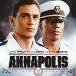 Annapolis 征服怒海详情