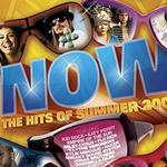 NOW The Hits of Summer 2009详情
