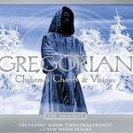 Christmas Chants and Visions