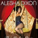 The Alesha Show详情