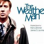 The Weather Man详情